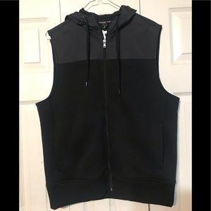 NEW Men's MICHAEL KORS Vest